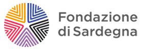 Fondazione di Sardegna - logo