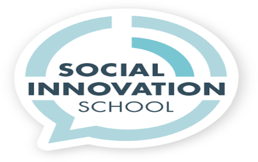 SOCIAL INNOVATION SCHOOL