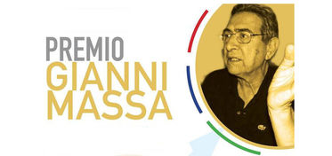 Premio Gianni Massa