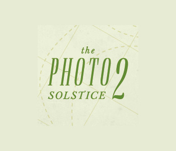 The Photo Solstice #2